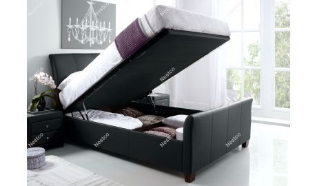Kaydian Allendale Ottoman Bed - Free Delivery