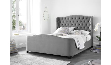 Kaydian Duchess Bed - Free Delivery