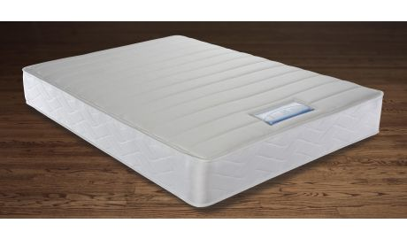 Sealy Magnolia Sprung Mattress