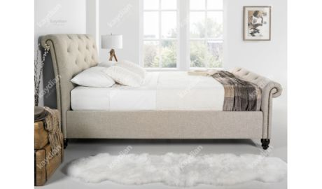 Kaydian Belford Bed - Free Delivery