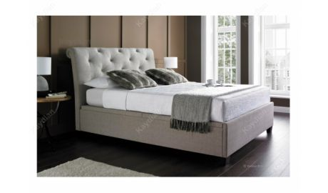 Kaydian Brunswick Ottoman Bed FE Lift - Free Delivery