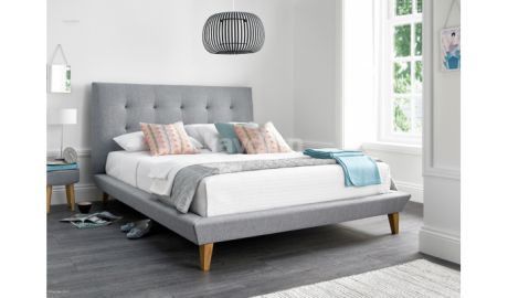 Kaydian Marietta Bed - Free Delivery