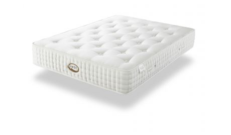 New Nest Natural Collection 3000 Mattress