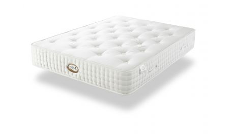 New Nest Natural Collection 2000 Mattress