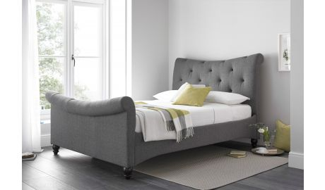 Kaydian Tyne Bed - Free Delivery