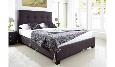 Kaydian Walkworth Ottoman Bed - Free Delivery